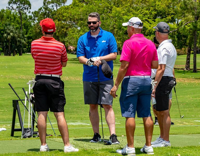 2019 PBS Golf Fundraiser -Ken (38 of 247).jpg