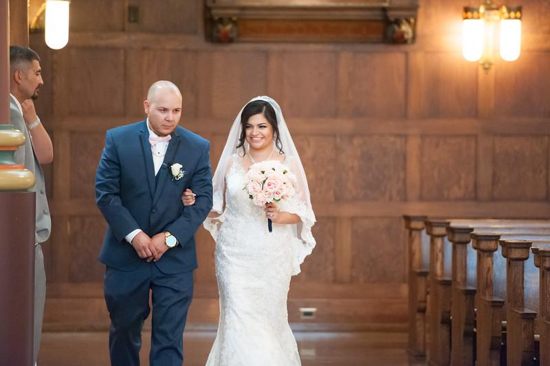 Estefany + Omar wedding photography-416.jpg