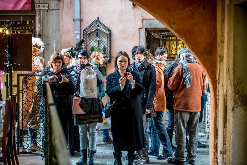 Venice 2015 (153 of 442).jpg