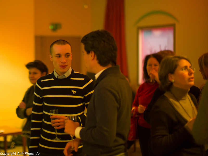 Uploaded - Astorg Evening Jan 2013 159.jpg
