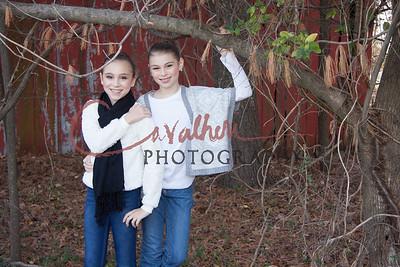 Walters Kids