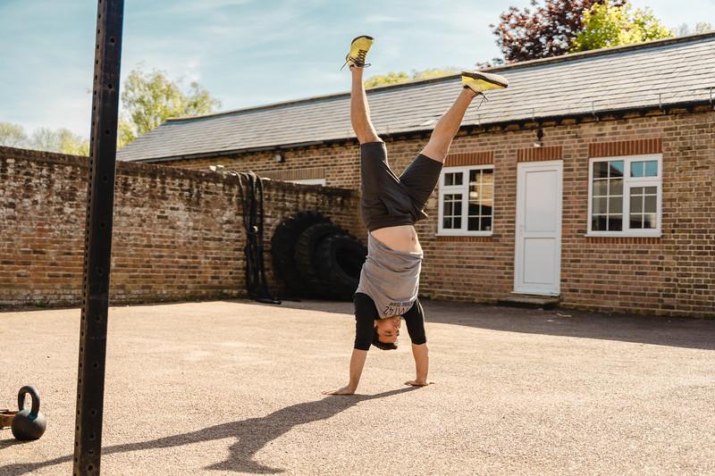 Drew_Irvine_Photography_2019_May_MVMT42_CrossFit_Gym_-228.jpg