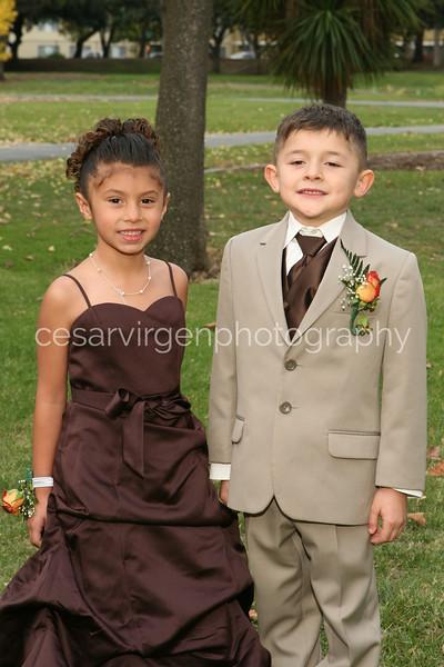 Henry & Maria0211