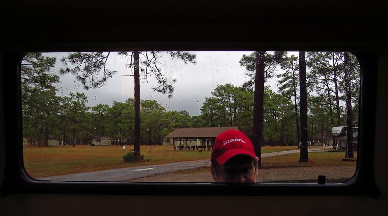 Laura S. Walker State Park, Georgia (10).JPG