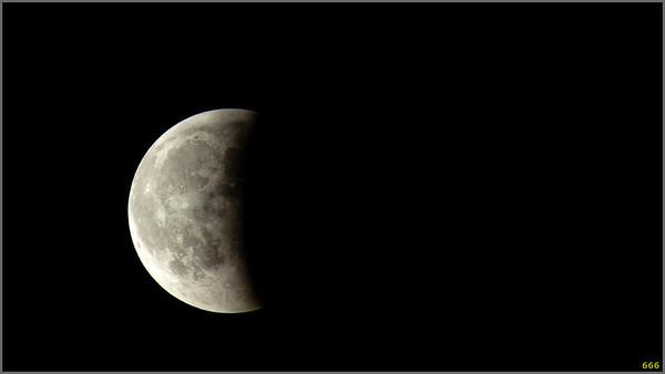 2011-06-15 Eclipse de lune