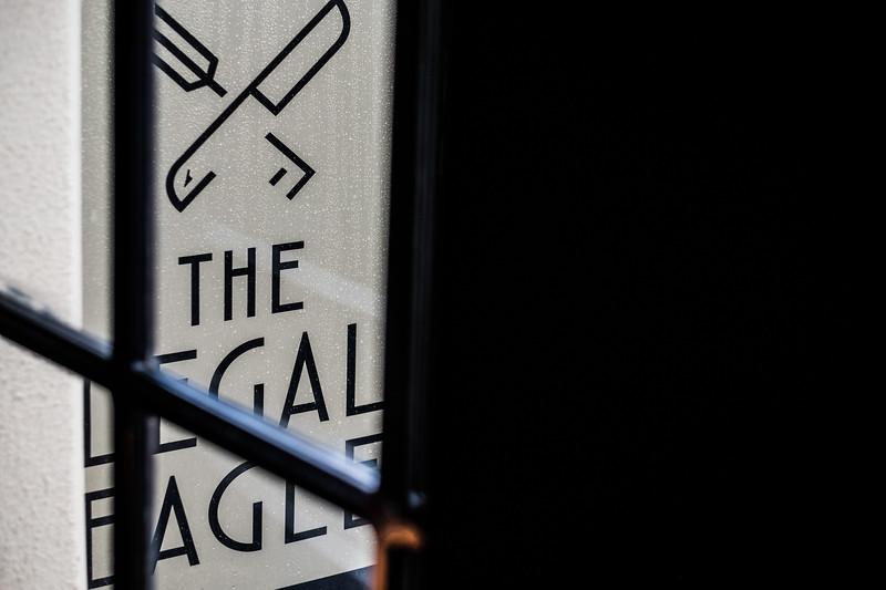 eagle.1star-39.jpg