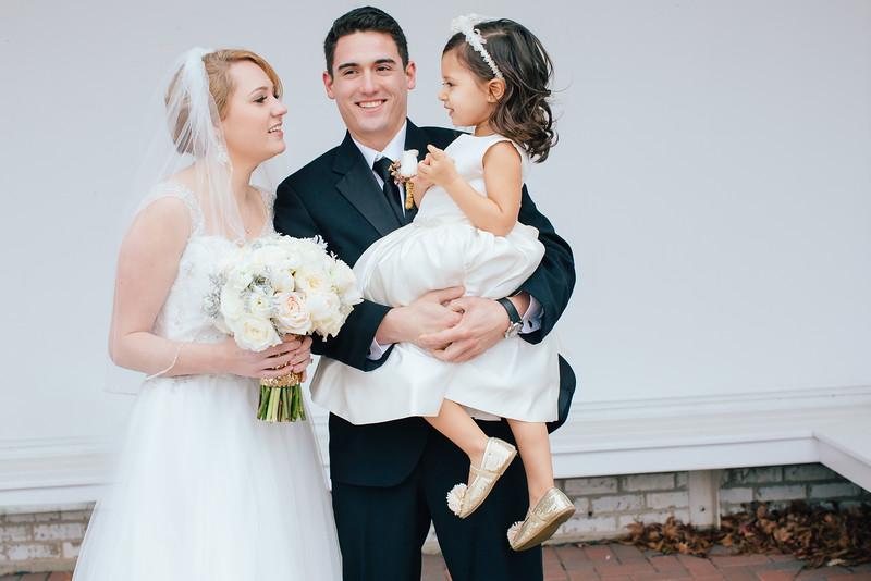 Torres Wedding _Portraits  (113).jpg