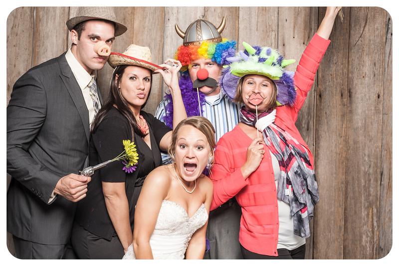 Abby+Tyler-Wedding-Photobooth-113.jpg