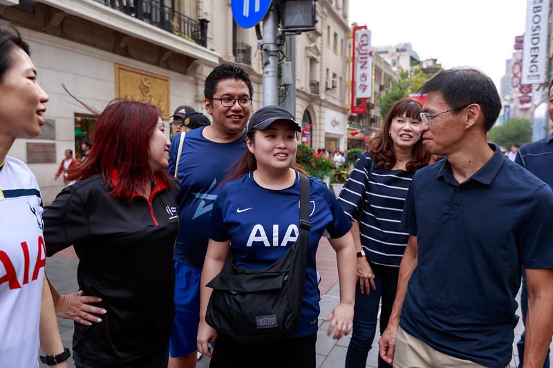 AIA-Achievers-Centennial-Shanghai-Bash-2019-Day-2--222-.jpg