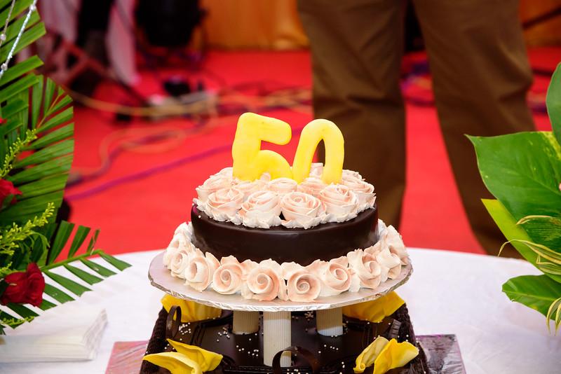 Rituraj Birthday - Ajay-5937.jpg
