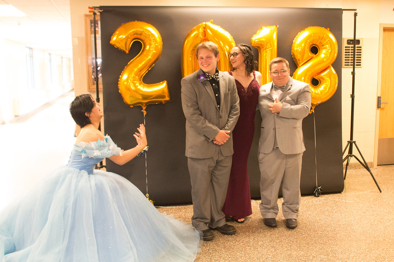 Danny's Prom 2018-140.jpg