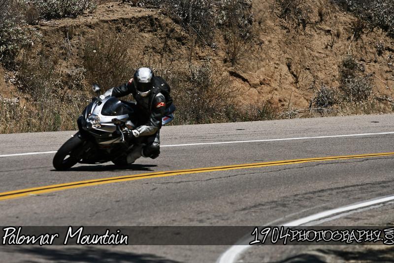 20090815 Palomar Mountain 127.jpg