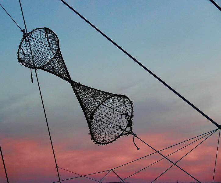 Nets:porthole.jpg