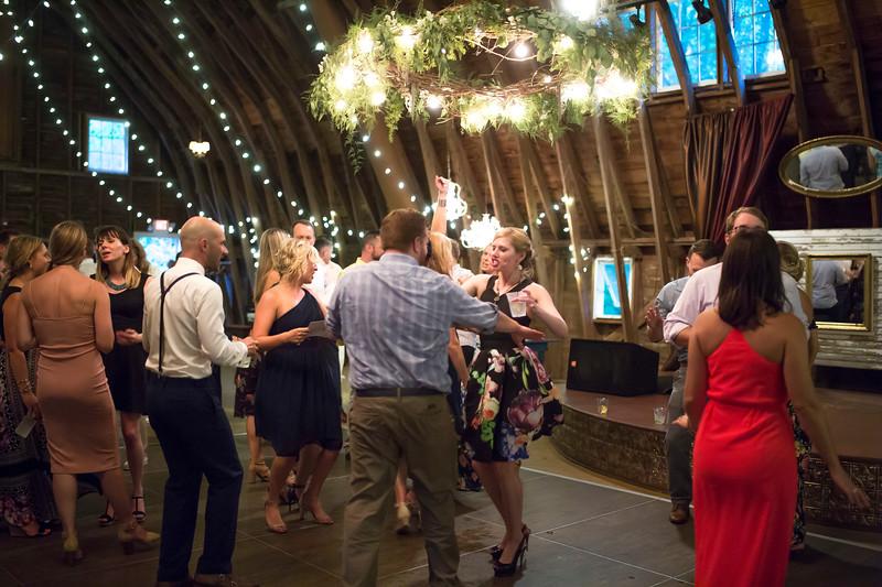 Garrett & Lisa Wedding (754).jpg