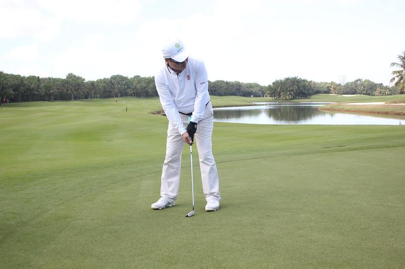 [20191223] 第一届国浩高尔夫球队(海南)邀请赛 (131).JPG