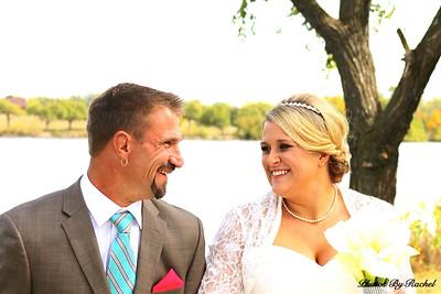 Arthington Wedding Highlights