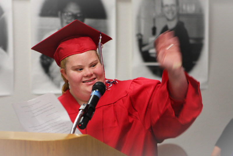 SCOE Graduation Part 1-41.jpg