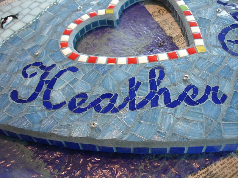 artwork from myphotoalbum.com 063.JPG