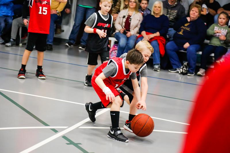 Upward Action Shots K-4th grade (725).jpg