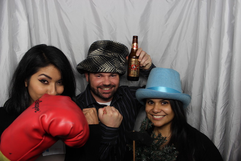 PhxPhotoBooths_Images_529.JPG