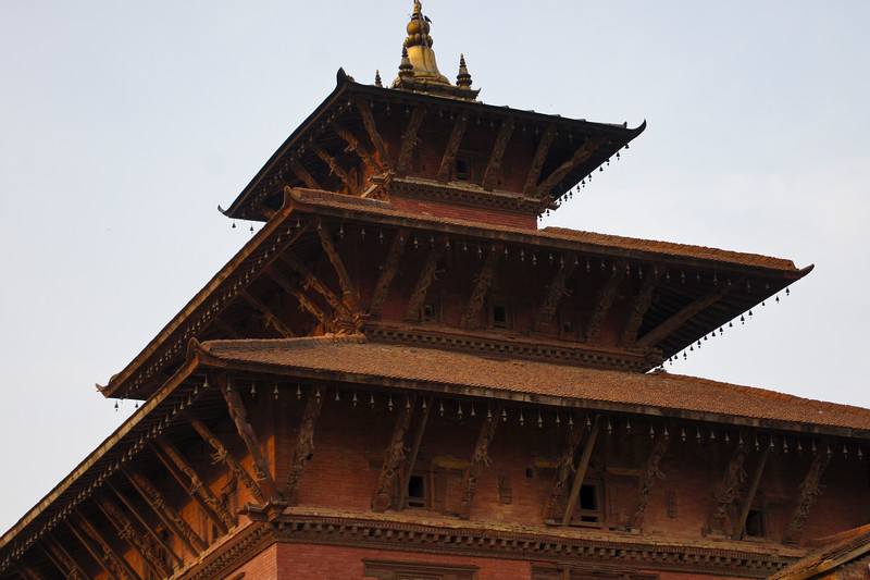 nepal 2011 (294 of 382).jpg