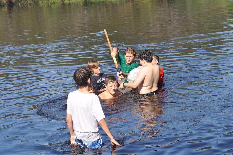 2011 09 BSA Camping Peace River b 009.JPG