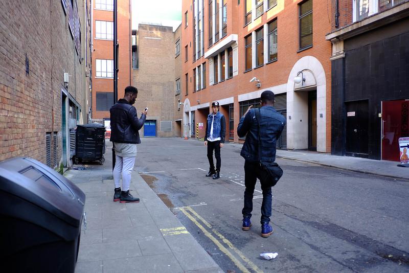 London_20150209_0065.jpg