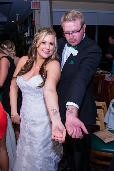 919-Helenek-Wedding16.jpg