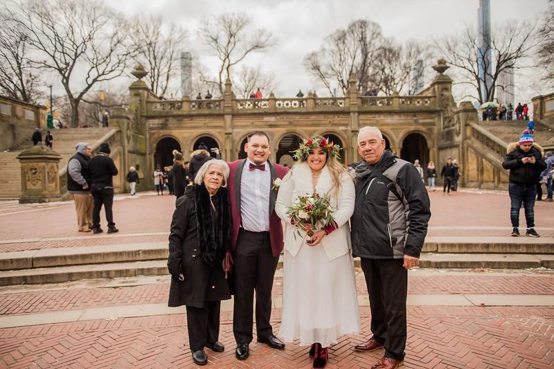 Justin & Tiffani - Central Park Wedding (228).jpg
