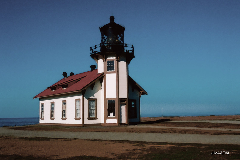 lighthouse 11-16-2008.jpg