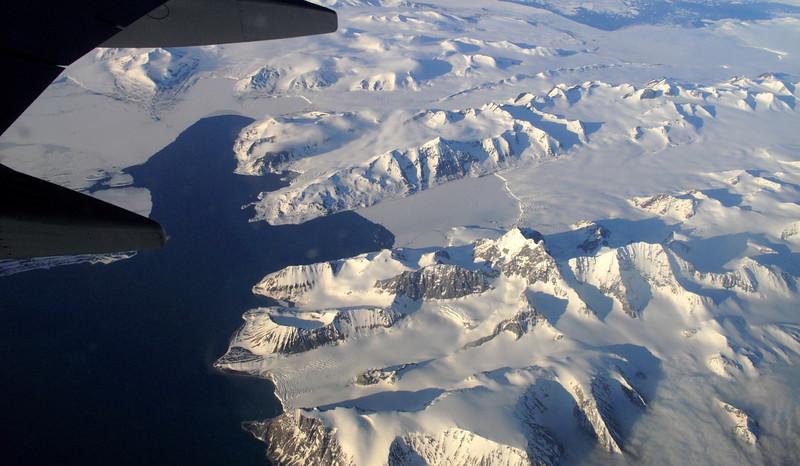 Svalbard_0001.jpg
