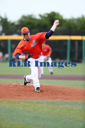 Game 10 Railroaders v Fargo May 30, 2019