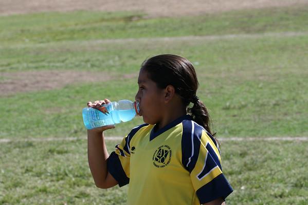 Soccer07Game06_0022.JPG