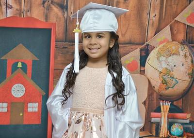 Nilani Graduation 2020