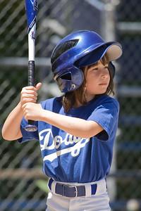 Minor B Dodgers