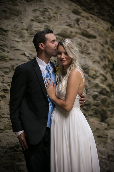 salmon-arm-wedding-photographer-2822.jpg
