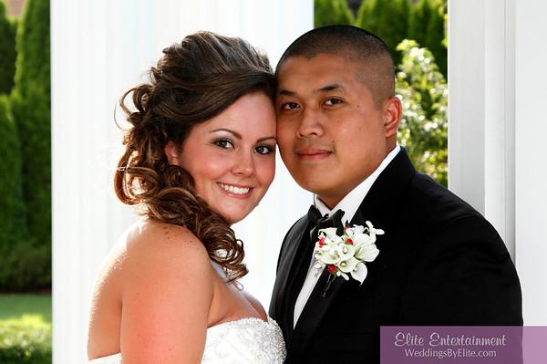 7-24-10 Vang Wedding Proofs