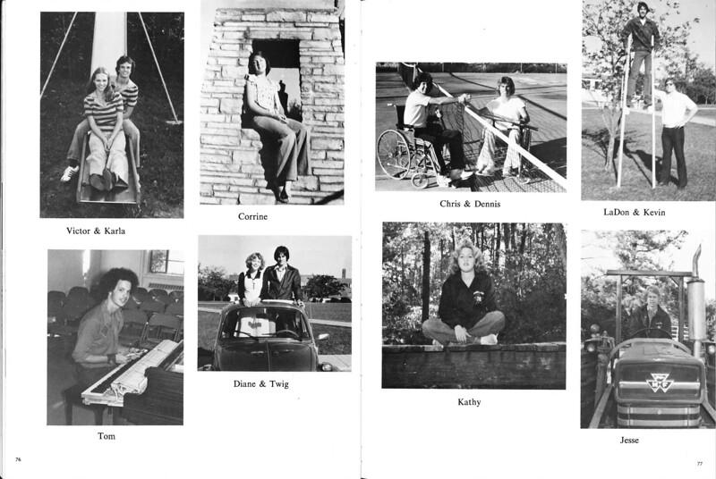 1978 ybook__Page_38.jpg
