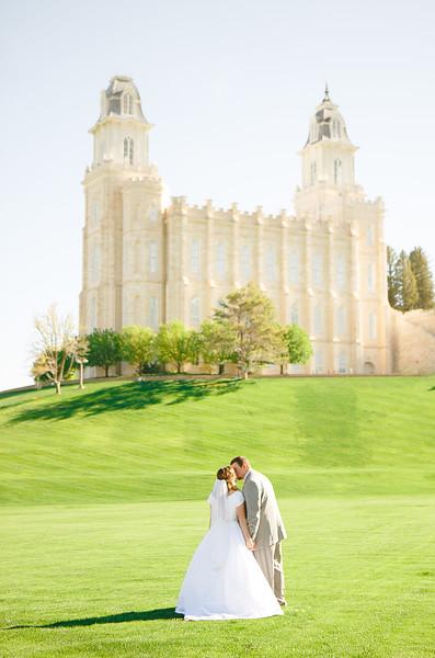 Bridals-421.jpg