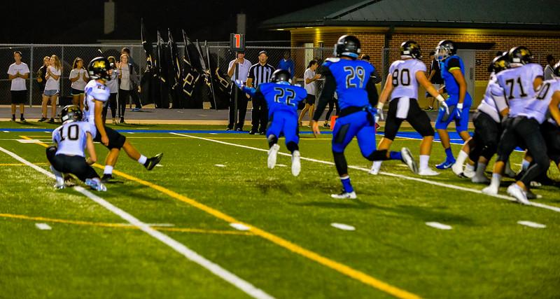Varsity vs  Mansfield 11-04-16-3
