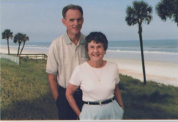 2000s-Florida