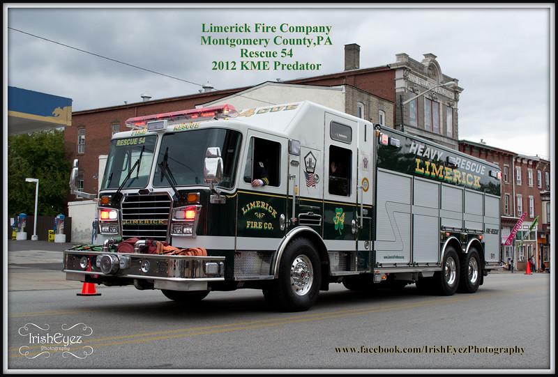 limerick-fire-company_8096003822_o.jpg