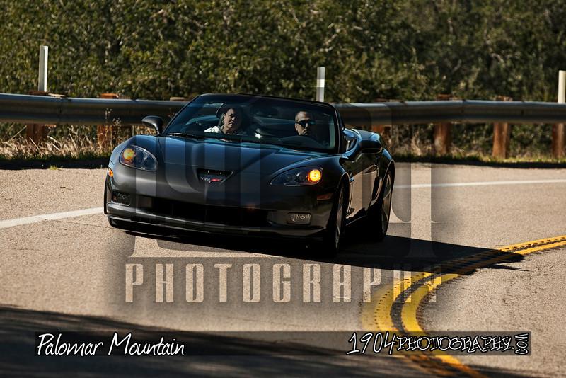 20110206_Palomar Mountain_0050.jpg