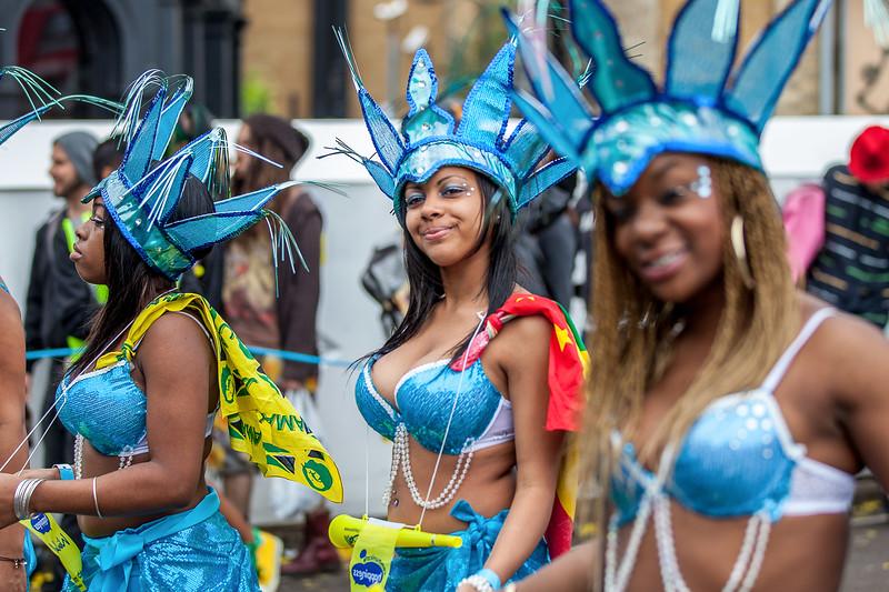 Obi Nwokedi - Notting Hill Carnival-292.jpg