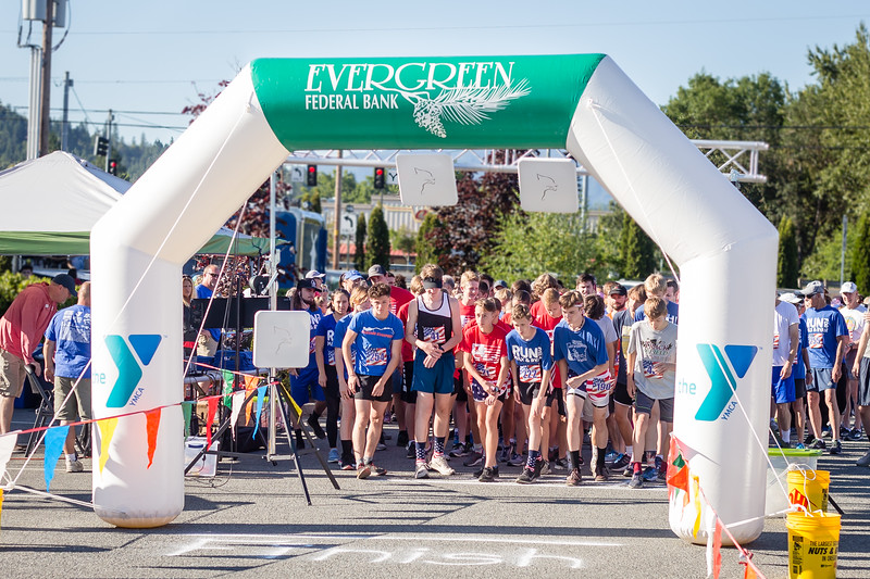 Y Memorial Run-14.jpg