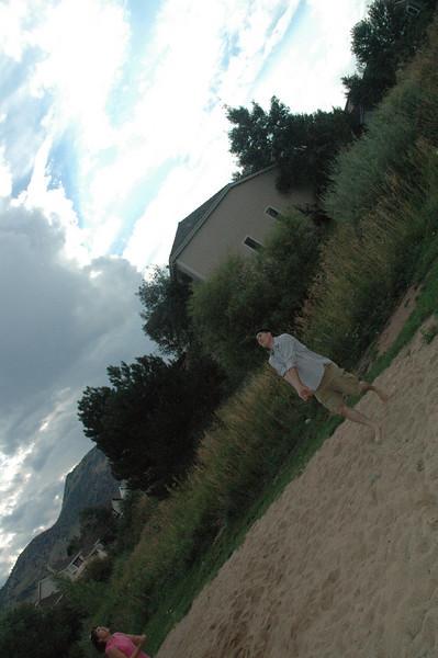 Pictures 07 06-25-07 thru 12-25-07 104.JPG