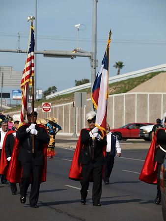 2014 Pro Life Rosary Walk