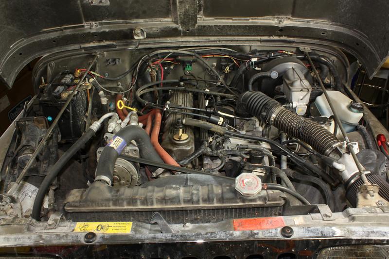 IMG_0001 front whole engine.JPG