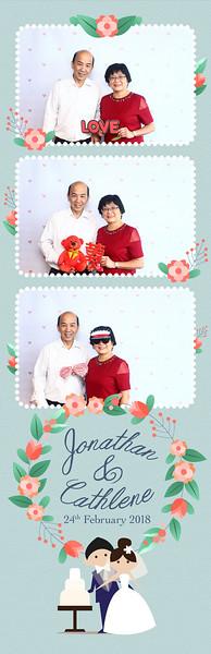 Vivid-with-Love-Wedding-of-Jonathan-&-Cathlene-09.jpg