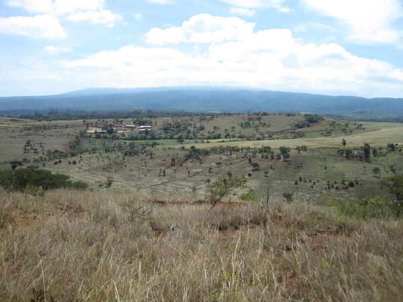 Tanzania14-3335.jpg